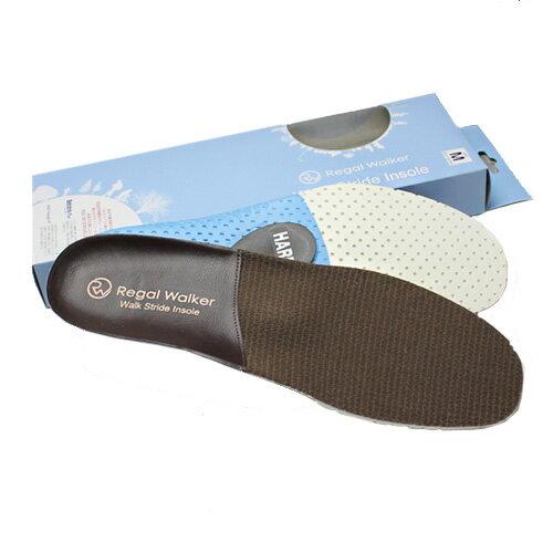 【REGAL WALKER(リーガル ウォーカー)】吸湿発熱・ウォークストライドインソール・TY81【楽ギフ_包装】/メンズ 靴