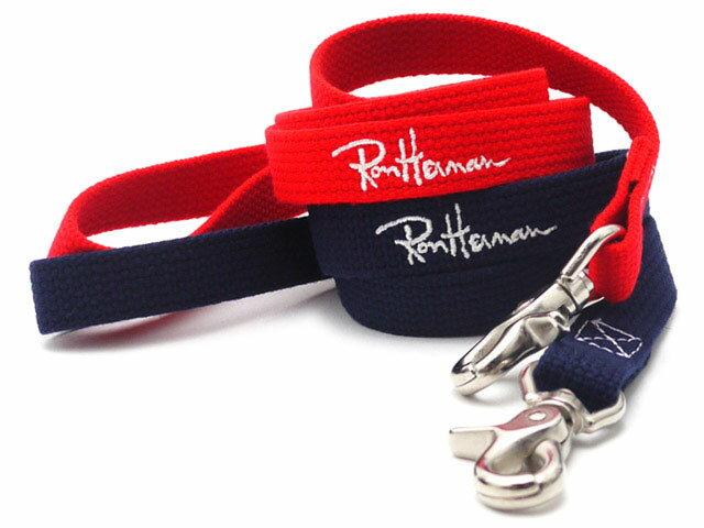 Ron Herman(ロンハーマン) DOG LEAD (リード) L 590-003402-013