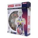 シュプリーム SUPREME Female Anatomy Model 人体模型