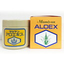 mamiyan-aloe48g-can