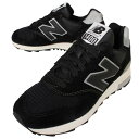 NEW BALANCE M1400BKSニューバランス M1400BKS「Made in U.S.A...