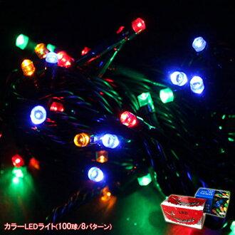聖誕樹上的裝飾品聖誕樹設置裝飾存儲與裝飾設置飾品北歐苗條迷你 2016年店中的店為家庭聖誕樹 05P05Nov16