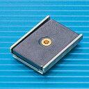 貼付けるだけで色んな物がマグネット付きにできる、マグネットセット(磁石) TAP-B15 サンワサプ