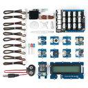 Arduino用センサーキット Grove EZ8-RPSET2【送料無料】