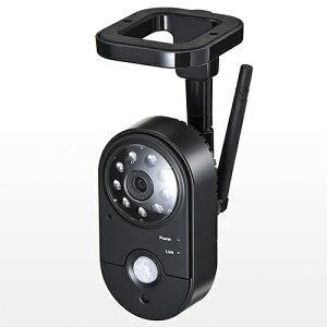 防犯カメラ(屋内用・EZ4-CAM035専用・1台)
