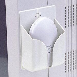 マウス&スキャナーポケット FUN-065 サン...の商品画像