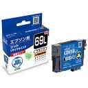 リサイクルインク JIT-E69BL(増量) ブラック【05P03Dec16】