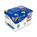 リサイクルインク IC6CL70L(増量) 6色セット対応【05P03Dec16】