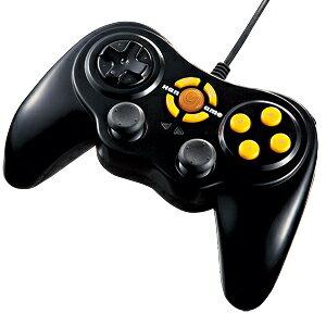 ハンゲームパッド(ブラック) 【楽天市場】ハンゲームパッドユーティリティ付きハンゲームオリジナル
