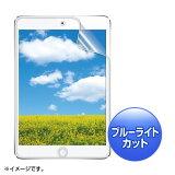 iPad mini�֥롼�饤�ȥ��åȥե����(�վ��ݸ�) LCD-IPMBC ����掠�ץ饤