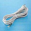 3P3mコード コンセントバー用電源コード TAP-R7902TJ3A サンワサプライ