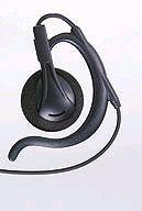 アルインコ EME-27 (EME27)DJ-R...の商品画像