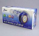 エレキット スクローラー2MR-9773(MR9773)