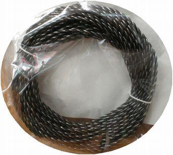 サガ電子工業ハイブリッドポリエチレンワイヤーPE...の商品画像