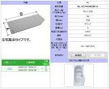 ��INAX ���ե��� 1600�Ѵ��ե�BL-SC74150(2)R-K