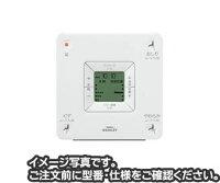 アプリコットTCF4311型用リモコンTCM318-12