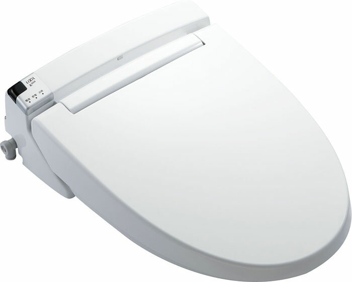 LIXIL(INAX)ピタ、マンションリフォーム用LIXIL(INAX)ピタCWW-KA21Q1-SUA/BN8(オフホワイト)