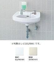 L-132G/○○