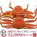 【11月20日までのお届け20%割引⇒28,000円】早期予...