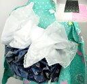 プチ兵児帯・帯飾り3色 浴衣に豪華な刺繍!こへこ【あす楽対応_関東】【3点以上で送料無料対象商品】