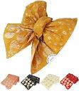 兵児帯 浴衣帯 ツモリチサト tsumori chisatoブランド 日本製品 カジュアル 女性用 レディース 婦人 ゆかた帯