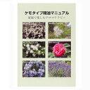 ケモタイプ精油マニュアル dddd アロマ関連書籍。目的別マッサージオイルのレシピ38種類とケモタイプ精油の解説