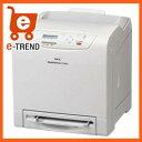 【送料無料】NEC PR-L5750C [MultiWriter]