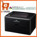 【送料無料】PR-L5600C [MultiWriter(マルチライタ) 5600C A4カラーページプリンタ]