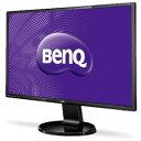 【送料無料】BenQ/GW2760HS [27型LCDワイドモニター]