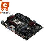 【送料無料】ASUS Z97-PRO GAMER [マザーボード Intel Z97/LGA1150/DDR3/ATX]