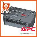 【送料無料】APC ES 550 BE550G-JP E [1年保証モデル]