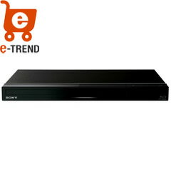 ������̵���ۥ��ˡ���SONY��BDZ-EW520[HDD500GB���BD/DVD�쥳������]