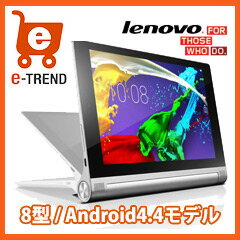 ������̵���ۡ�SIM�ե꡼�ۡ�LTE�ۡ�8������ۥ�Υܡ�����ѥ�59428222[YOGATablet2(AtomZ3745/2/16/Android4.4/8/LTE��]