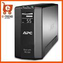 【送料無料】APC RS 550 BR550G-JP E [1年保証モデル]【無停電電源装置(UPS)】