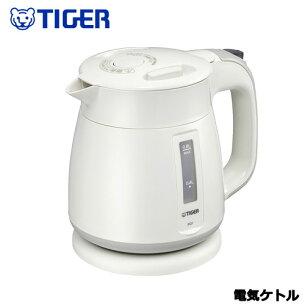 タイガー魔法瓶 ホワイト