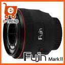 IPP EF-L002 [レンズ型カメラ掃除機 Fujin ...
