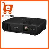【送料無料】エプソン EB-W420 [ビジネスプロジェクター/3000lm/WXGA/2.4kg]