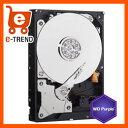 【送料無料】ウエスタンデジタル WD10PURX [WD Purple(1TB 3.5インチ SATA 6G IntelliPower 64MB)]
