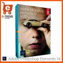 �y���������z�A�h�r�V�X�e���Y 65263878 [Adobe MLP Photoshop Eleme