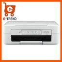 【送料無料】エプソン Colorio PX-048A [A4インクジェットプリンター/WLAN/4色顔料/Epson iPrint対応]