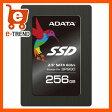 【送料無料】ADATA ASP900S3-256GM-C [256GB SSD Premier Pro SP900 2.5インチ MLC SATA 6G 7mm]