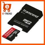 ������̵���ۥȥ��ɡ�TS128GUSDU1P [128GB microSDXC Class 10 UHS-I 400x (Premium)]