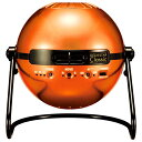 ホームスターClassic サンライズオレンジ HS796142