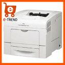 【送料無料】NEC PR-L5900C [Color MultiWriter 5900C]