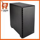 【送料無料】コルセア CC-9011082-WW (400Q) [E-ATX ミドルタワーケース Carbide Series Quiet 400Q]