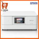 【送料無料】エプソン Colorio EP-879AW [A...