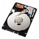 アイオーデータ HDN-S250A5 [Serial ATA II対応 2.5インチ内蔵型HDD 250GB]