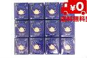有機JAS認定 アールグレイ オーガニックティー 8袋入り(ティーバッグ) x 12個セット 紅茶 クラシック 【アウトレット】数量限定 56%OFF送料無料E...