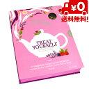 有機JAS認定 English Tea Shopイングリッシュティーショップオーガニックティーブックスタイルギフトセットリーフティー缶12フレーバーセット訳あり...