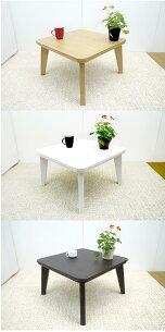 テーブル スペース リビング 一人暮らし ワンルーム